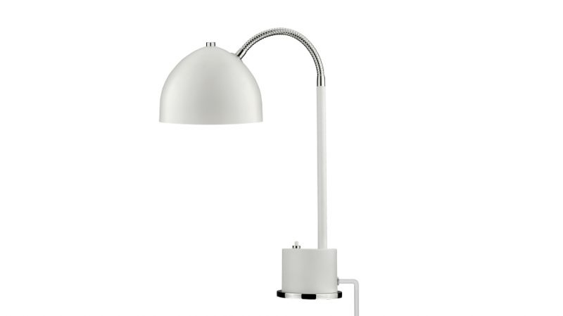 ABC-Light-Product-_0014_Lamp11471HighRes-1
